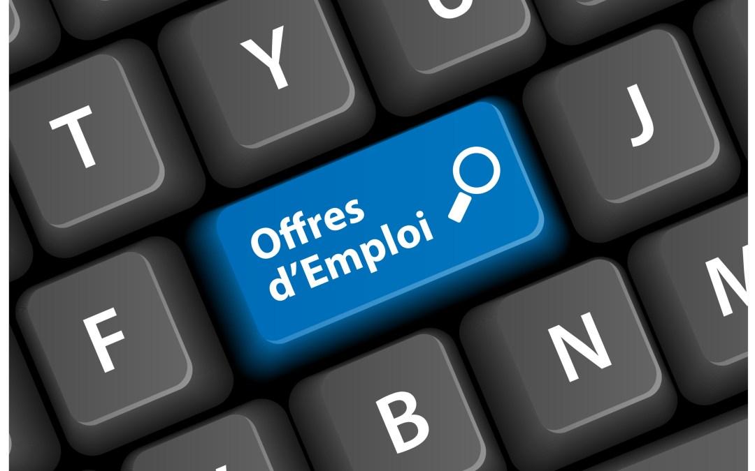 La MEBA recrute un Assistant(e) Administratif(ve)