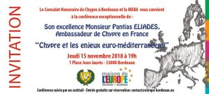 thumbnail of Invitation_conférence_15_novembre_2018