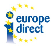 _EuropeDirect_the main logo