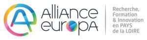 alliance europa logo