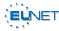 logo_EUNET