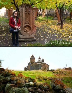 Morgane-Vairaa-Armenie