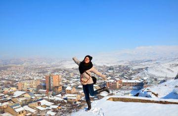 Morgane-Vairaa-Sve-Armenie