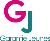 La Garantie Jeunes favorise l'accès à l'emploi des jeunes Sarthois