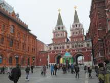 Moscou4