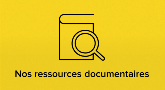 ressources_documentaires