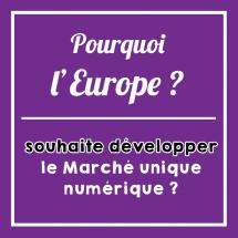Pourquoi-europe_marche_unique_numerique