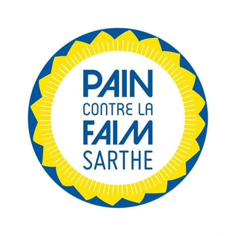 """L'Union européenne soutien """"Pain contre la Faim"""" grâce au FSE"""