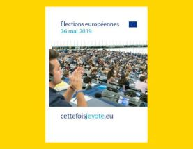1 brochure elections europeennes 2019