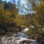 バレンシア郊外で週末ピクニック!Navajas(ナバハス)は自然と史跡が満喫できる隠れスポット