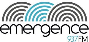 Logo Emergence FM
