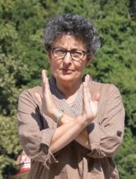 Marie Helene