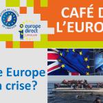 pave-europe-en-crise