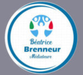Béatrice BRENNEUR