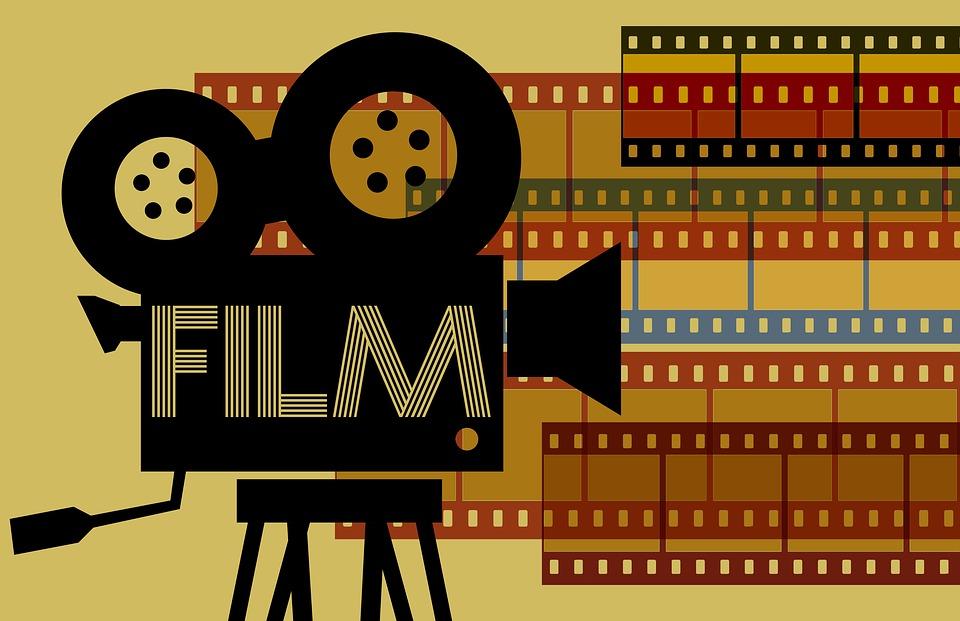 Films sur la médiation