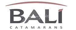 Bali Catamarans for charter with Europe Yachts Charter