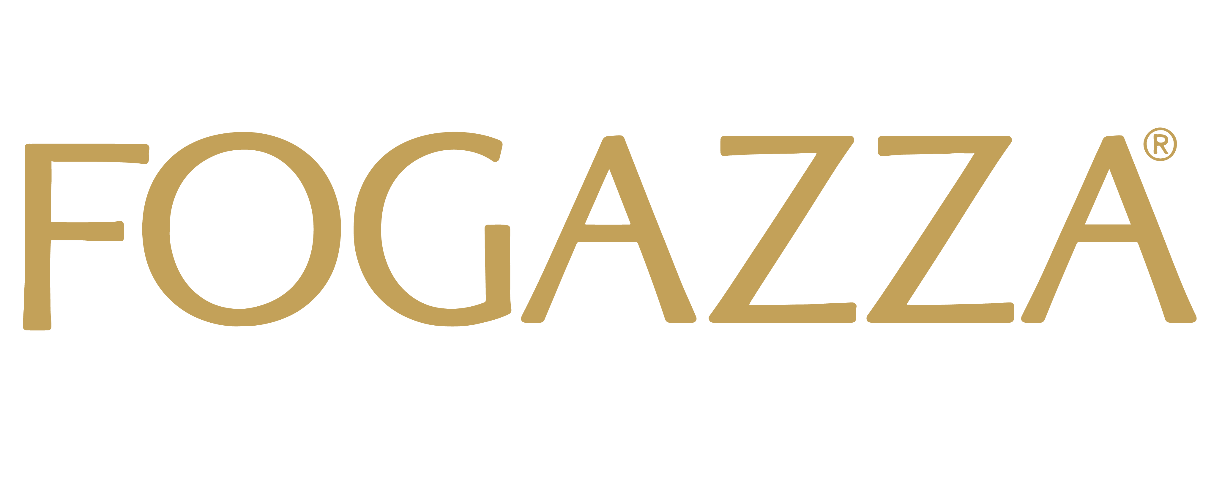 Fogazza Cosmetics – Europe Store