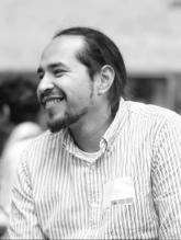Diego Andrés Ramirez