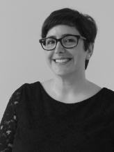 Soledad Pons