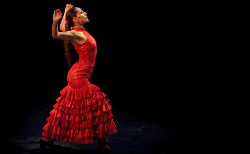 The Arts In Barcelona: El Grec Festival