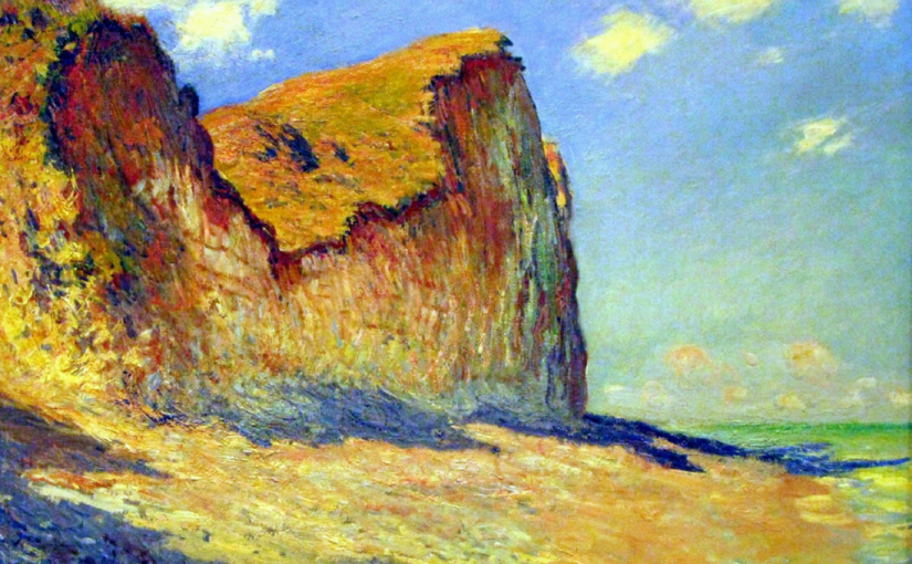 Paris: Discover The French Impressionists