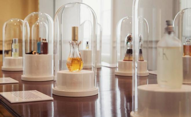perfume-sensory-journey-somerset-house-01