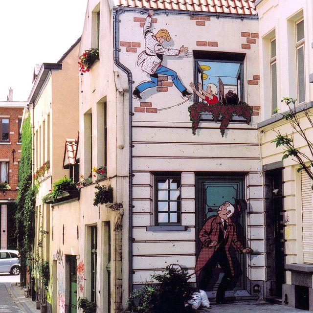 e433bdcea846bba9b3eef48bdc1ace8e--brussels-belgium-urban-art