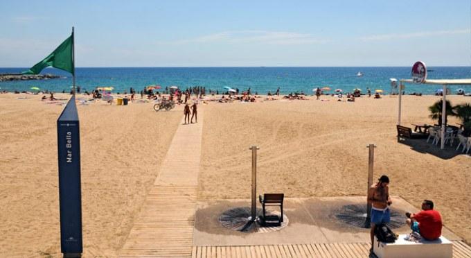 Platja_Mar_Bella_Barcelona_c1
