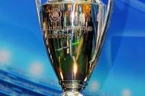 Atlético de Madrid y Barcelona se clasificaron a cuartos de final de la Champions - Cortesía Flickr -