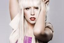 Fondo-Lady-Gaga