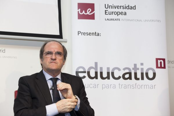 18_UE EDUCATION GABILONDO