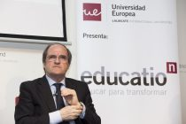 18_UE EDUCATION GABILONDO
