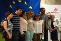 Foto: EurpaPress