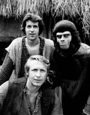 el-planeta-de-los-simios