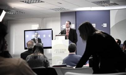 I Congreso Internacional de Medios Universitarios