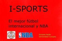 iSports