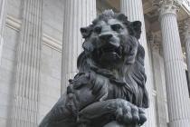 leon-congreso1--644x362