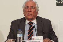Carlos Espinosa de los Moneros2