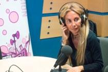 Beatriz Velasco de El Vestidor de Vea