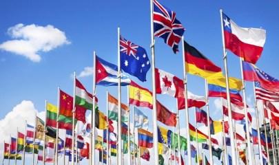 Banderas 05