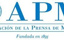 Logo APM azul_BUENO - BAJA(16)
