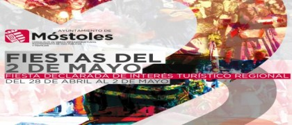 Fiestas_2_Mayo