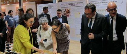 Reparaz-documental-Salamanca-Institut-Cartografic_1030708056_129616959_667x375