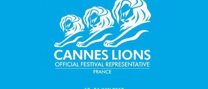 cannes-lions-2017