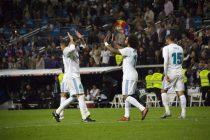 Marcelo celebración (3-0)