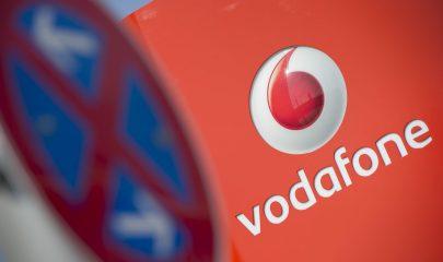 Foto: EFE (Vodafone)