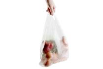 Economía circular - Ley bolsas de plástico