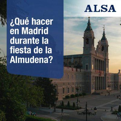 base_alsa_almudena_11_2017