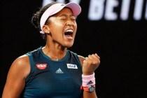 final open australia 2019 femenino