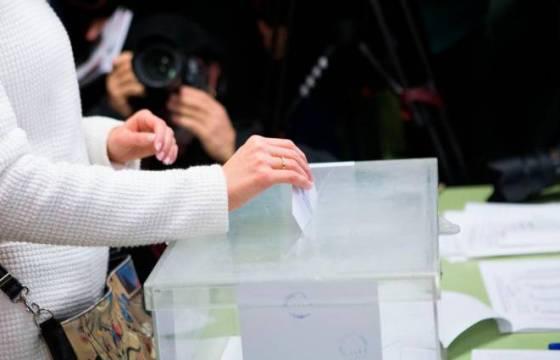 elecciones-la-razon-blogs_9316001_20190216202227